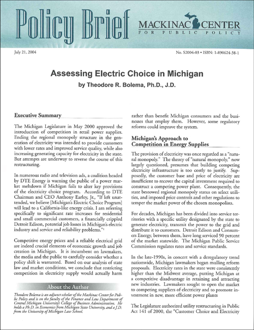 Images from 