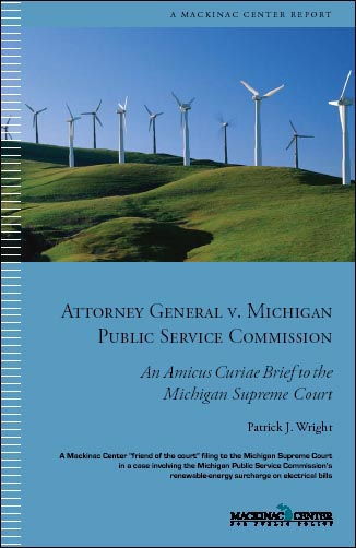 "Images from ""Mackinac Center Amicus Curiae Brief in Attorney General v. Michigan  Public Service Commission"""