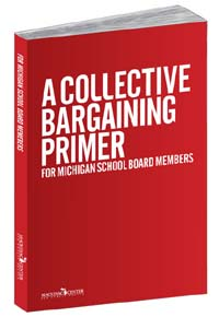 Collective Bargaining Primer