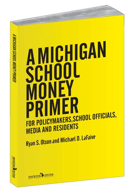 "Images from ""A Michigan School Money Primer"""
