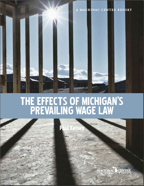 "Images from ""The Effects of Michigan's Prevailing Wage Law"""