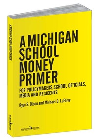 Money Primer cover