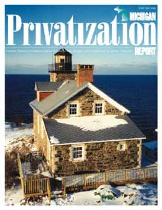 Privatization: Lighthouse Privatization Shines