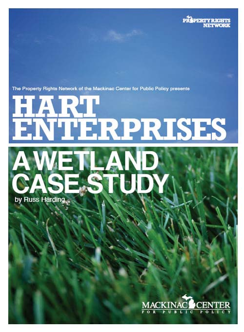 "Images from ""Hart Enterprises: A Wetland Case Study"""