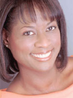 [Photo of Deneen Borelli]