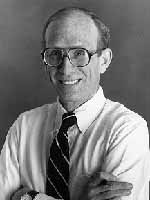 [Photo of Dr. Stephen M. Colarelli]