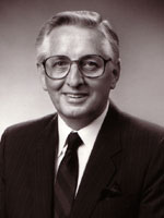 Richard H. Headlee