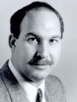 [Photo of Dr. Robert Kleiman]