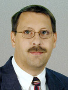 David M. Bardallis